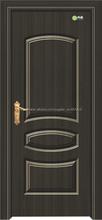 2015 fabbrica professionale porte interne in legno porta melamina