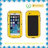 waterproof for iphone 4 case, shockproof waterproof covers for iphone 4