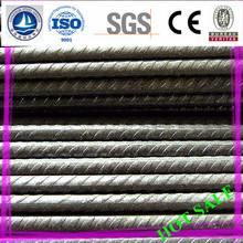 Best Price Reinforcing Deformed Steel Rebar Detailing