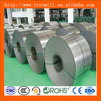 Hastelloy C276 steel coil/ plate/sheet/N10276/2.4819 cold rolled hot rolled