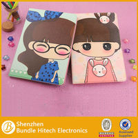 cute stand case for ipad air,for apple ipad air leather case