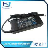 For Toshiba Laptop Parts Ac Adapter 19v 3.95a 5.5*2.5mm