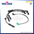Coche chispa enchufe del cable para toyota 90919-21431