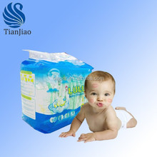 wholesale name brand baby diapers,colored disposable baby diapers in bulk