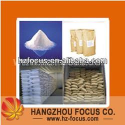 powder form food grade/ pharma grade dextrose monohydrate