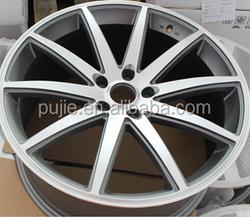 20 inch 20x8.5 20x9.5 5x120 hot wheels for japanese car