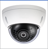 2MP full HD ahd Dome camera Vandalproof 1080P ahd LED array cctv Camera / low price cctv dome camera