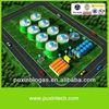 /p-detail/agr%C3%ADcola-y-verde-municipal-de-tratamiento-de-residuos-del-sistema-300003719024.html