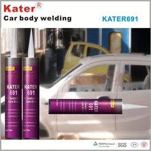 Guangdong manufacture mildew resistant mastic sealant