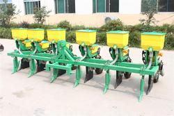 truck tyre 7.50-16 best price atv corn planter with great price