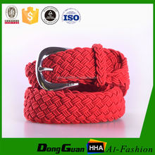 hot sellingbelt clip case for ipad minifactory price