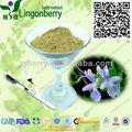 Natural de extracto de romero en polvo/el ácido rosmarínico