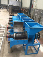 Mini palm fruit press machine for red pam oil