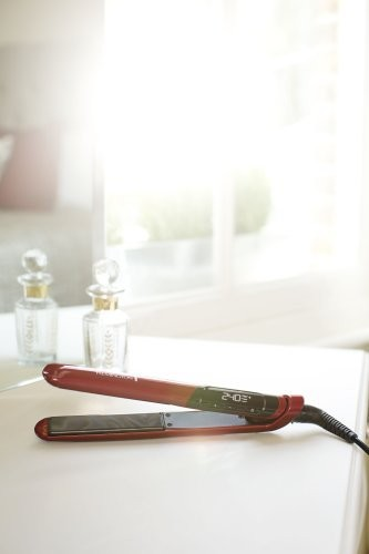 Утюжок для выпрямления волос OEM Remington S9600 Nano HGF3FU