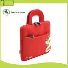 charming computer bag