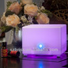 /product-gs/new-design-14-colors-rainbow-water-air-purifier-1535425070.html