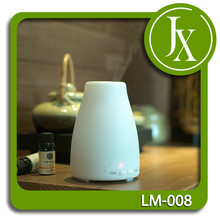 Factory Sale Air Humidifier Colorful Fragrance With Timer