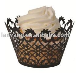 Cupcake decorations(LD-458)