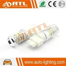 Factory price 48 Wcar led turn signals, 12-28V auto led turn lampe, bright light car led turn signal lamps