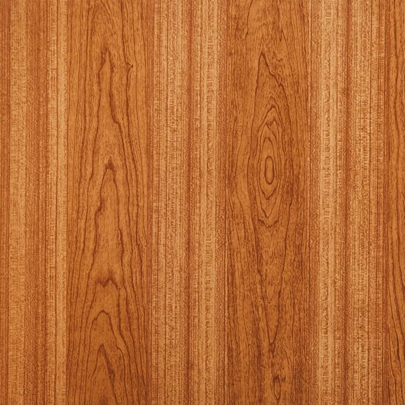 Foshan Wood Look Ceramic Floor Tile 60x60 Ceramic Floor Tile Price