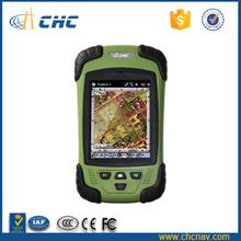 CHC LT30TM rugged gnss gps coordinate measuring machine price