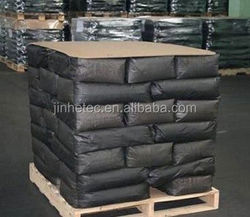 iron oxide black for asphalt for paver brick,concrete block