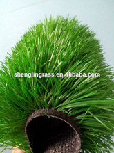 NY0522828 Natural look sports turf professional synthetic football grass