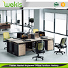 /product-gs/high-quailty-4-person-office-desk-used-modern-office-furniture-made-in-china-60123265932.html