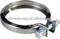 150a pipe clamp