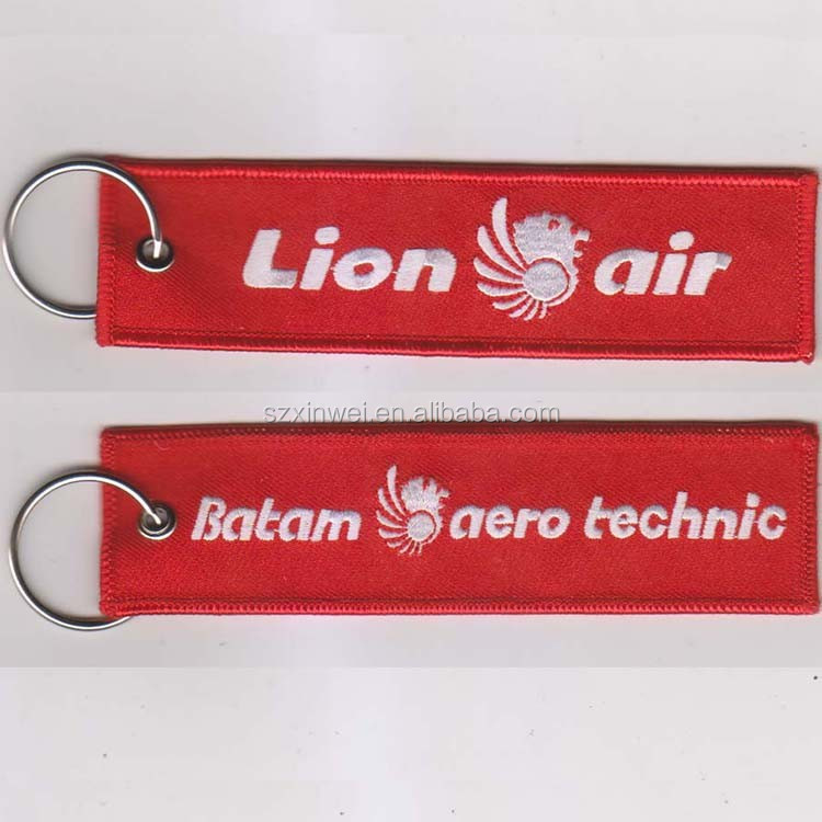 Removed Before Remove Before Flight