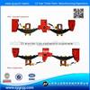 trailer underslung suspension lift kits for Thailand