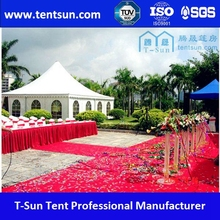 lowest Price luxury design arabic tent