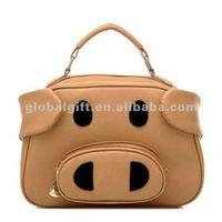 Handbags Seoul Korea