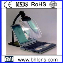 computer magnifier BHPA330 optical lens price