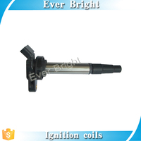 Generator ignition coilfor TOYOTA car OE:90919-02252 90919-02258 90919-C2003 90919-C2005