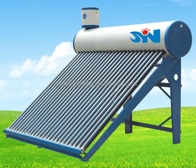 EN12976_Pre_heated_Solar_water_heater_Solar.jpg