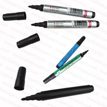 china wholesale cheap JYL SE-SCP-001marker pen for writing on the glass, empty marker pen