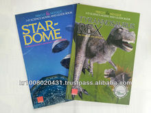 Science Teaching Aids for children