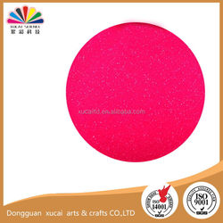 Excellent quality best sell fluorescent pigment dealer