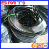 /product-gs/qingdao-manufacturer-300-17-motorcycle-spare-parts-butyl-inner-tube-60344798971.html