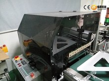 CHY-50A7 constant cutting film automatic heat sealing machine