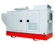 Generating Sets 60,150 KVA