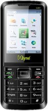Low cost Dual SIM Mobile with all Multimedia functions form- Olyne Mobiles