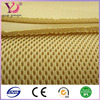 100% polyester air mesh fabric for baby toy pet products