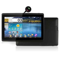 cheapest tablet pc with 3g sim card slot price for windows 8.1 made in china