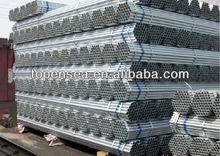 seamless steel pipe trading company