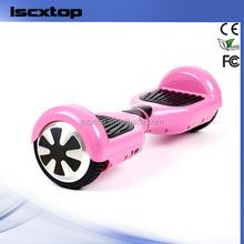 2015 new monorover r2 electric unicycle 2 wheels pink self balancing electric scooter