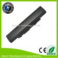 """""""A32-U80 Replacement Laptop Battery for ASUS U81A-RX05 U89 U89V"""""""