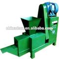 estados unidos de américa de aserrín de madera de fabricación de briquetas prensas de precio de la máquina