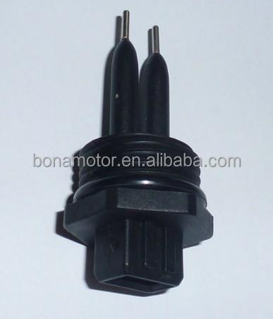 Water Level Sensor VW AUDI 251919372A.jpg
